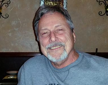 Dennis Furman