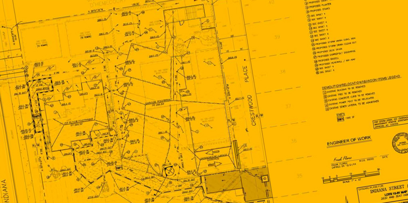 Tentative FinalParcel Maps